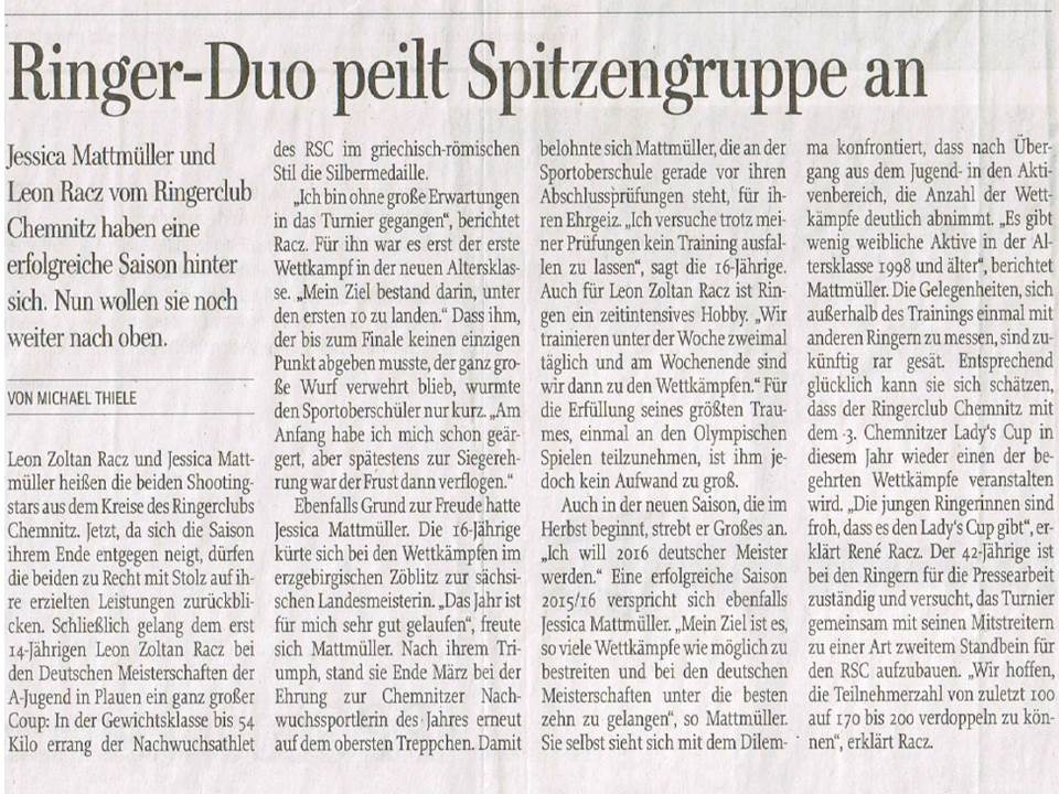 Freie presse chemnitz bekanntschaften Freie presse zwickau bekanntschaften, Orliczówka